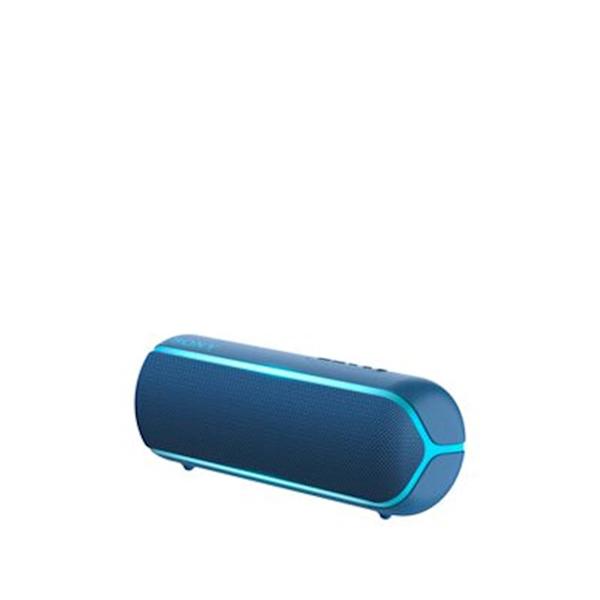 Портативная колонка Sony SRS-XB22/LC